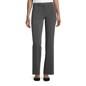 Star City Logan Pants Charcoal Size 5